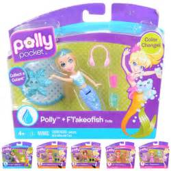 Cute Chairs For Sale Polly Pocket Doll With Cutant Amp Accessories Age 4