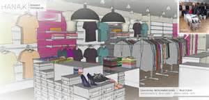 coaching merchandising boutique pr 234 t 224 porter femme