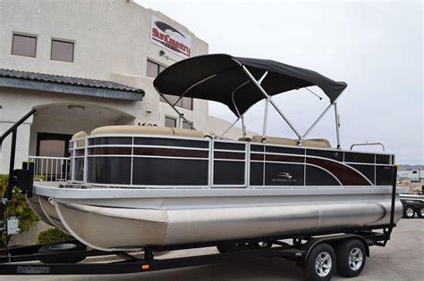 22 pontoon boat 2016 new bennington 22 sslx pontoon boat for sale us
