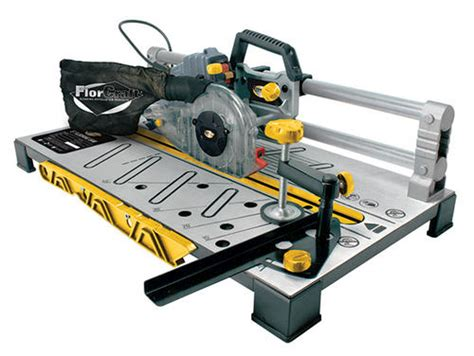 florcraft engineered hardwood and laminate flooring power saw at menards 174