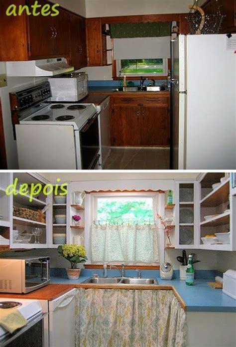 como reformar una cocina pequena  cost cocinas