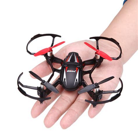 Drone Quadcopter Looping Flight Ht F803r udi u27 free loop rc quadcopter