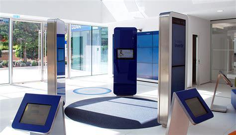 oficina virtual bbva bbva presenta su visi 243 n del banco del futuro con un nuevo
