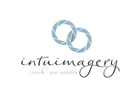 Wedding Planner Logo Sles top wedding photography logos wedding ideas 2018