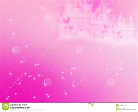 red and pink background royalty free stock images image pink background royalty free stock photo image 13141195