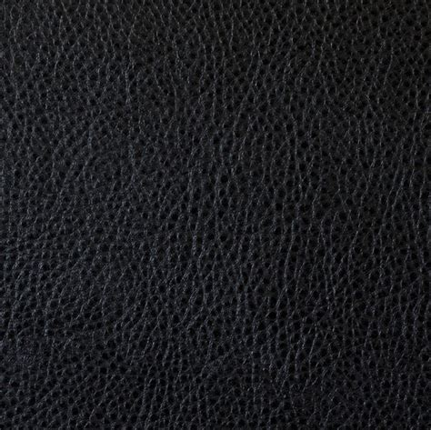 Black And Upholstery Fabric by Cowboy Black Discount Designer Upholstery Fabric