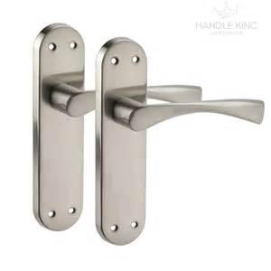 interior door handles for homes collection modern door handles for interior doors pictures