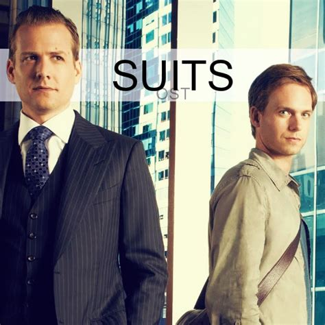 theme song suits 8tracks radio the suits soundtrack 26 songs free and