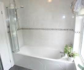 Bathroom Border Tiles Ideas For Bathrooms by Shower Tiles Bathroom Design Ideas Photos Amp Inspiration