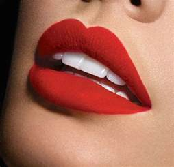 what lipstick color is best for me 17 best ideas about lipsticks on cool skin