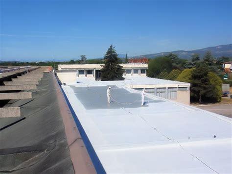 miglior impermeabilizzante per terrazzi come impermeabilizzare il tetto idee green