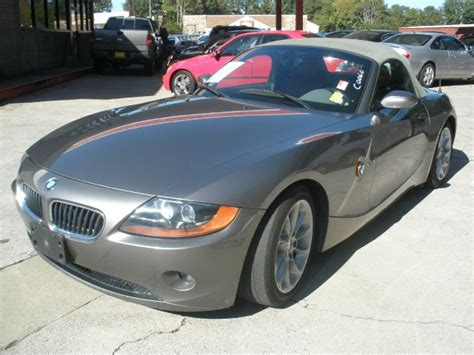 hayes auto repair manual 2003 bmw z4 electronic throttle control 2003 bmw z4 2 door details acworth ga 30102