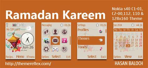 nth themes nokia 2690 ramadan kareem themes for nokia 320 215 240 nokia 240 215 320