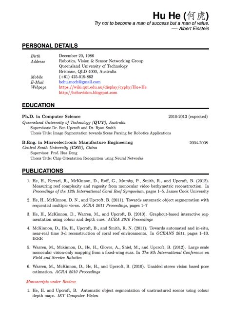 cv template lcvp how to compile a curriculum vitae excellent resume