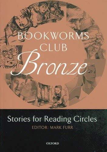 libro bookworms club stories for bookworms club bronze stories for reading circles mark furr pdf
