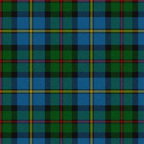 What Is Tartan | file macleod tartan logan smibert png wikipedia