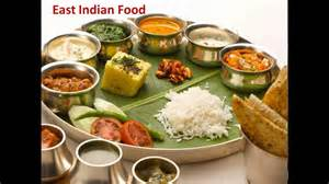 east indian food east indian vegetarian recipes east