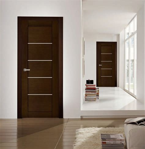 modern bedroom doors room door design ideas and photos fashion trends 2016 2017