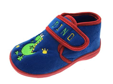 boys slippers boys toddlers slippers boots booties childrens