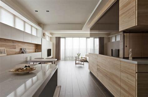 küche einkaufen holzboden wei 223 k 252 che