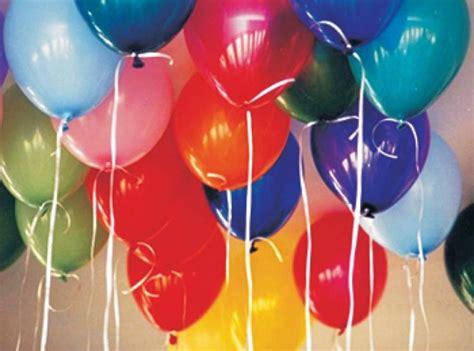 articulos para fiesta infantiles fiestas de cumplea os articulos de fiesta imagui