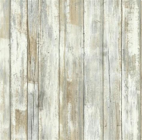 Best 25  Paneling walls ideas on Pinterest   Panel walls