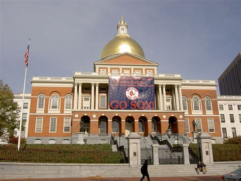 ma state house index of hoffmann pics alt boston freedom trail