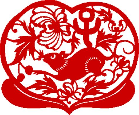 chinese new lunar year sts chinese new year the rat