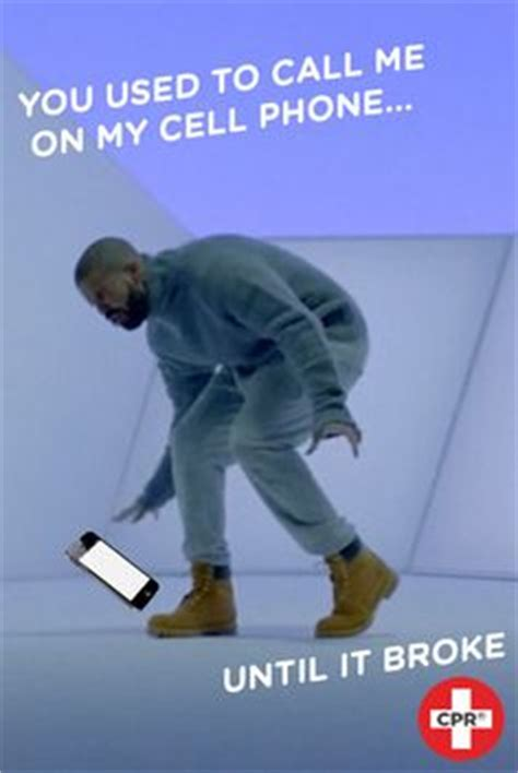 drake used to call me on my cell phone 1000 images about tech humor on pinterest phones
