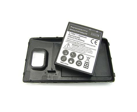 resetting battery backup wall charger ipad picture more detailed picture about