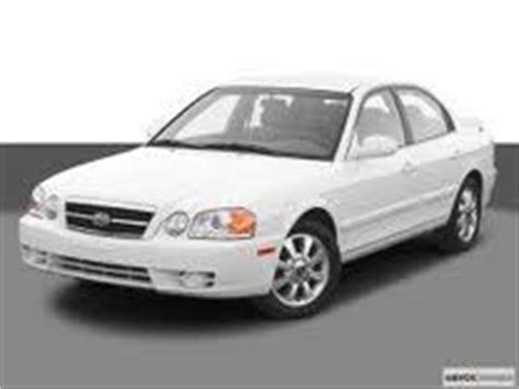 buy car manuals 2005 kia optima auto manual kia optima 2001 2002 2003 2004 2005 service repair manual