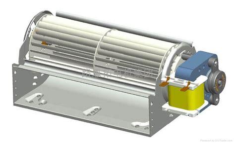 Any Advice On Ventilation Darkroom