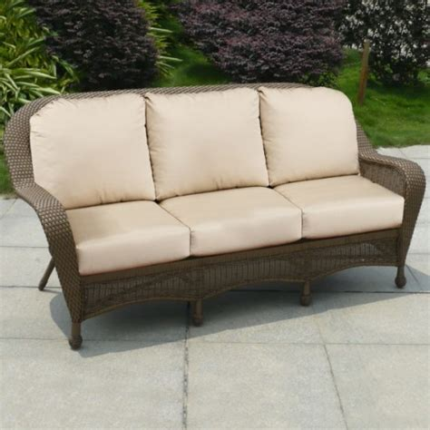 wyndham sofa set 404s cushions wyndham and winward sofa replacement cushions