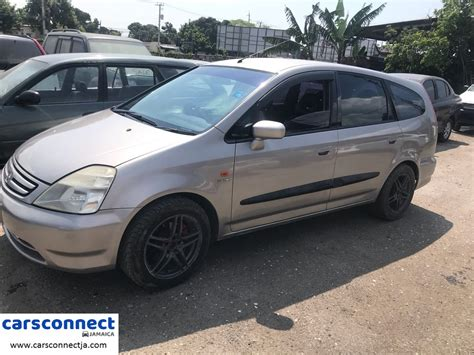 Toyota Jamaica 2020 Rav4 by Used For Sale In Jamaica By Owners Best Car Update