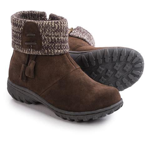 apres ski boots s khombu apres ski boots for save 58