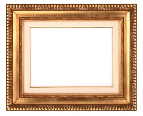 cornici html free photo frames frames photo frames picture