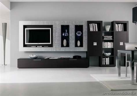 modern luxury living rooms ideas decoholic modern living room furniture ideas decoholic