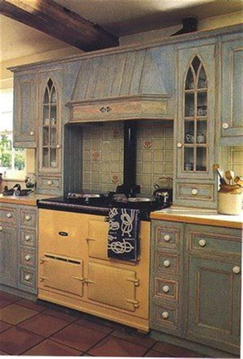 gothic kitchen cabinets 17 best images about gothic on pinterest furniture