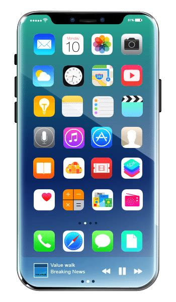 iphone x pictures transparent png pictures free icons and png backgrounds