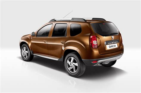 renault dacia 2013 dacia duster lpg for france