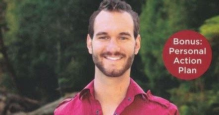 life without limits by nick vujicic reviews discussion christian arts connection book review life without