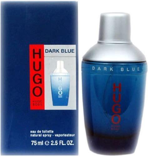 Parfum Hugo Blue buy hugo blue edt 75 ml in india