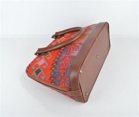 Handmade Wool Bags - bags handmade bags bags and purses leather and 21 similar