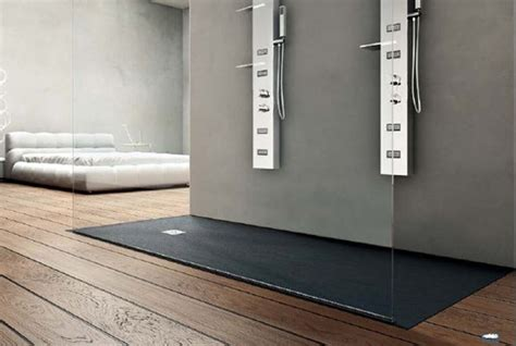 cabina doccia a pavimento piatto doccia filo pavimento cabine doccia