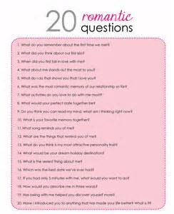 bridal shower 20 questions for groom
