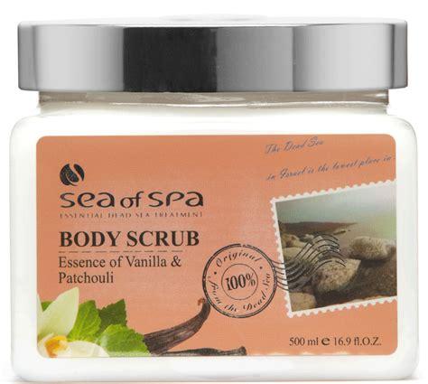 Sale Spa New Shop Peeling Gel Spa 400ml Terbaru peeling salt scrub dead sea spa 500ml 16 9 fl oz 183 dead sea spa 183 store powered by
