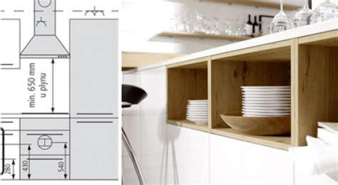 emploi cuisine geneve cuisiniste geneve emejing image de cuisine pictures design