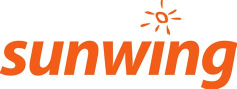 swing airlines sunwing airlines wikipedia