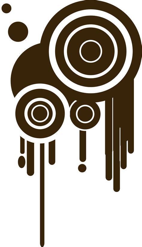 cool designs clipartist net 187 clip 187 design cool duper svg