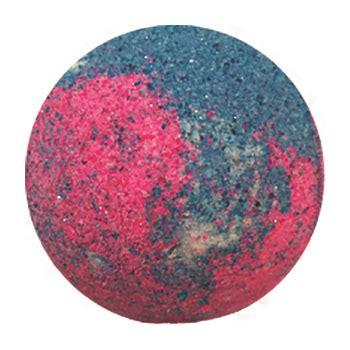cheap bathroom sweets cotton candy wholesale bath bombs bulk apothecary